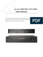 iDVR-PRO-CMS-Software-Manual.pdf