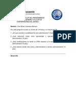 Evaluación N° 1 - Diplomado - Modificaciones la Ley del Procedimiento Administrativo.doc (2)