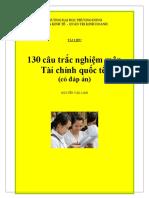 tai_chinh_quoc_te_co_dap_an_4925.doc