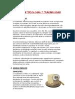 INFORME N°3 mediciones mestas.docx