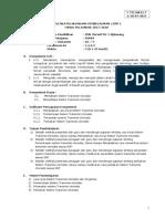 RPP. transmisi ottomats