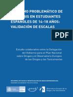 evaluacion adiccion cannabis.pdf