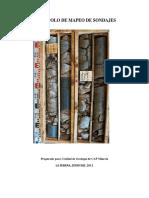 Clase 2 Protocolo Muestreo.pdf