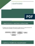 01 INTRODUCCION v4.pdf