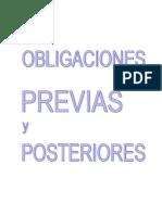 OBLIG.-PREVIAS-Y-POST-COMPLETO (1).doc