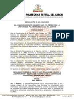 02 Reglamento de Laboratorios UPEC 1