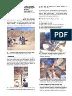 CAPACIDAD_PORTANTE_DEL_SUELO_SPT.pdf