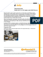inlocuire dist k4m.pdf