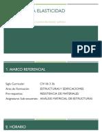 00 T ELASTICIDAD V2.pdf