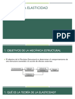 01 INTRODUCCION v4.pdf