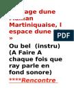 Fete Des Meres (Def)