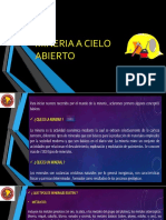 Modulo 04-Mineria a Tajo Abierto