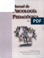 manual psicologia pedago-Talizina.pdf