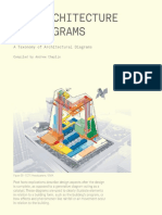 290530956-The-Architecture-of-Diagrams.pdf