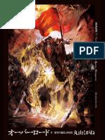 Overlord-9-Erb.pdf