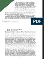 OASE 90 - 31 Huh Wow Wow Huh.pdf