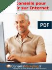 100-conseils-pour-reussir-sur-le-web-Affilie.pdf