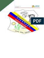 logo de la institucion.doc