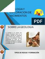 GEOLOGIA-Y-EXPLORACION-MINERA.pdf