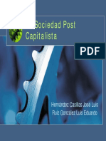 La_Sociedad_Post_Capitalista.pdf