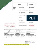 240-61227631 Piping and Instrumentation diagram standard Rev 1.pdf