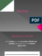 PPT DE RECTAS 7 BASICO.pptx
