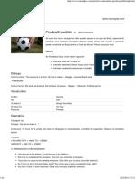 O pênalti perdido.pdf