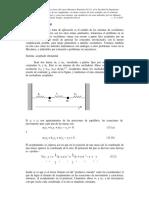 Mecanica Rac 13-14 Oscilaciones Acopladas (1)