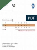 como-fazer-flauta-cano-pvc-caseira.pdf
