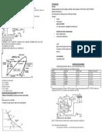 APUNTE FINAL GEOTERMICA.pdf