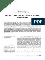 ¿Es el Chile de la post-dictadura feminista.pdf