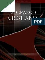 Liderazgo Cristiano.pdf