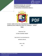 Chevarria_Carazas_Diana.pdf