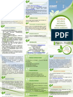 Maestria en Gestion de Recursos Naturales.pdf