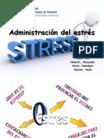 Administración Del Estrés