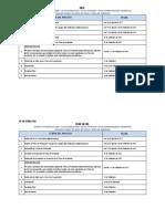 local_8169_2.pdf