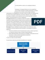 Metodologia Del Arbol