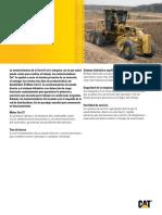motoniveladoras-cat-120k-espanol (1).pdf