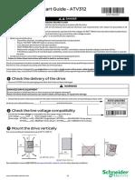 schneider-electric_schneider-electric-welder-atv312.pdf