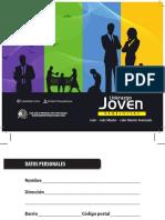 Tarjeta-de-liderazgo-JA.pdf