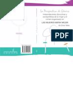La-perspectiva-de-ge-nero.pdf
