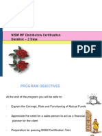 ISM-Kotak.pdf