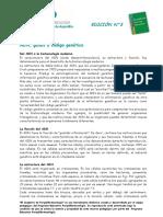 El_Cuaderno_3.doc