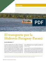 PARANA PARAGUAY.pdf