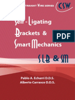 Self-Ligating-Brackets-Smart-Mechanics-Article-Echarri.pdf