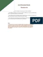 Copia de clasificar suelos de acuerdo al SUCS Y AASHTO.xlsx