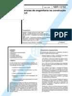 NBR 13752 - pericias de engenharia.pdf