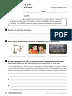 Plan Mejora Naturales3