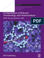Compendium-of-Polymer-Terminology-and-Nomenclature-IUPAC-Recommendations-2008.pdf