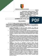 02670-09-funesbom_2008__recurso_.doc.pdf